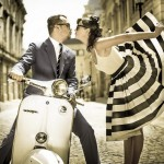 Vintage-Scooter-Vespa-Street-Boy-Girl-Kiss-Love-HD-Wallpaper